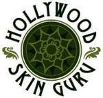 Hollywood Skin Guru